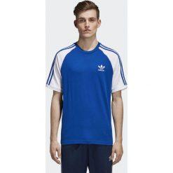 T-shirty męskie: 3-STRIPES T-SHIRT CW1205