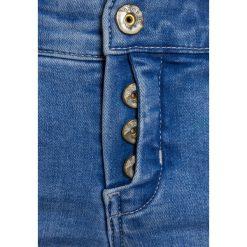 Name it NKMPETE PANT Jeansy Slim Fit medium blue denim. Niebieskie jeansy męskie relaxed fit Name it, z bawełny. Za 139,00 zł.