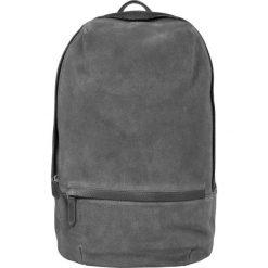 Plecaki męskie: Royal RepubliQ ENCORE MINI Plecak anthracite