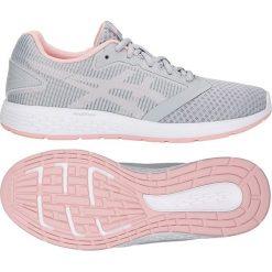 Buty sportowe damskie: Asics Buty Asics Patriot 10 1012A117 020 1012A117 020 różowy 40