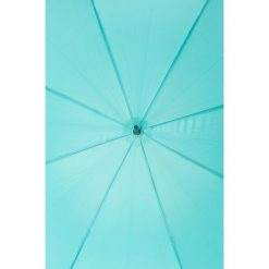 Parasole: Parfois - Parasol