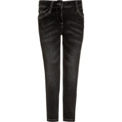 Jeansy dziewczęce: s.Oliver RED LABEL Jeans Skinny Fit grey denim