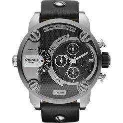 Diesel - Zegarek DZ7256. Cyfrowe zegarki męskie Diesel, ze stali. W wyprzedaży za 949,90 zł.