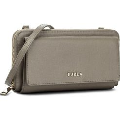 Torebki i plecaki damskie: Torebka FURLA – Riva 943736 E EQ69 B30 Sabbia b