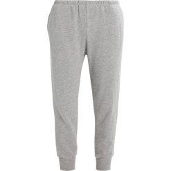 Spodnie dresowe damskie: American Vintage TOUBOBEACH Spodnie treningowe gris chine
