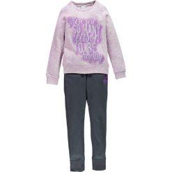 Spodnie dresowe dziewczęce: Mek – Dres dziecięcy 128-170 cm