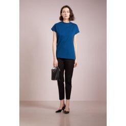 T-shirty damskie: Won Hundred PROOF Tshirt basic velvet sea