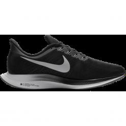 Buty męskie do biegania NIKE ZOOM PEGASUS 35 TURBO / AJ4114-001. Czarne buty do biegania męskie marki Asics. Za 759,00 zł.