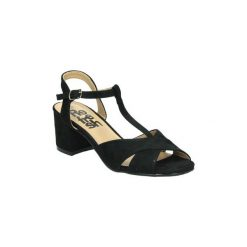 Rzymianki damskie: Sandały Refresh  64330
