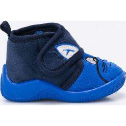 Buty sportowe chłopięce: Blukids - Tenisówki dziecięce