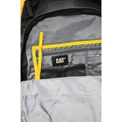 Torby i plecaki męskie: Caterpillar - Plecak Brent