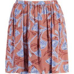 Minispódniczki: Second Female SURI  Spódnica mini tuscany