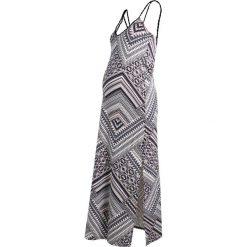 Długie sukienki: 9Fashion MARION Długa sukienka dark blue