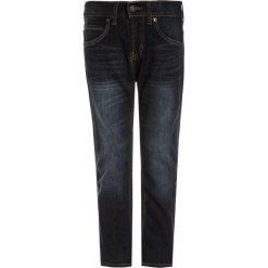 Levi's® 511 Jeansy Slim Fit denim. Niebieskie jeansy chłopięce marki Levi's®. W wyprzedaży za 132,30 zł.
