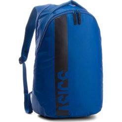 Plecak ASICS - Training Large 146812  Limoges 0844. Niebieskie plecaki męskie Asics, z materiału. W wyprzedaży za 149,00 zł.