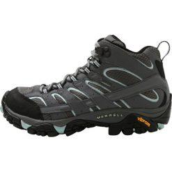 Buty trekkingowe damskie: Merrell MOAB 2 MID GTX Buty trekkingowe sedona sage
