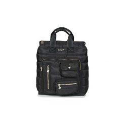 Plecaki Desigual  BOLS MAGIC MALDIVAS. Czarne plecaki damskie Desigual. Za 349,00 zł.