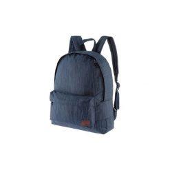 Plecaki Roxy  Daypack Damen - DRESS BLUES. Niebieskie plecaki damskie Roxy. Za 168,53 zł.