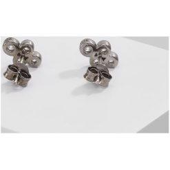 Kolczyki damskie: Dyrberg/Kern DARLENE  Kolczyki silver