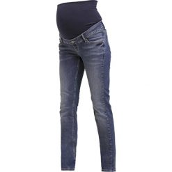 Boyfriendy damskie: Noppies Jeansy Straight Leg stone wash