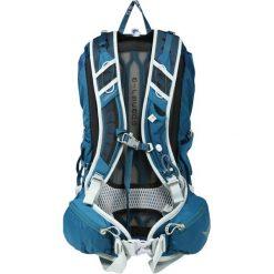 Osprey TALON 33 Plecak podróżny ultramarine blue. Niebieskie plecaki męskie Osprey. Za 519,00 zł.