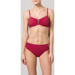Stroje kąpielowe damskie: LASCANA LAPIZ Bikini red