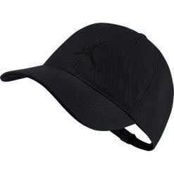 Czapka Jordan Jumpman Floppy H86 (847143-010). Czarne czapki męskie Jordan, z bawełny. Za 89,99 zł.