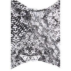 Bikini: Freya VIPER  Góra od bikini greyscale