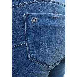 Boyfriendy damskie: Kaporal LOKA Jeans Skinny Fit energy
