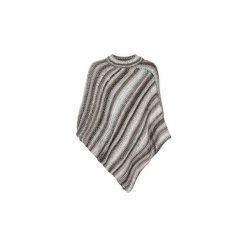 Swetry Cream  LYNETTE. Szare swetry klasyczne damskie Cream. Za 247,20 zł.
