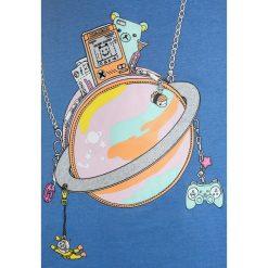 Sukienki dziewczęce letnie: Little Marc Jacobs Sukienka letnia hellblau