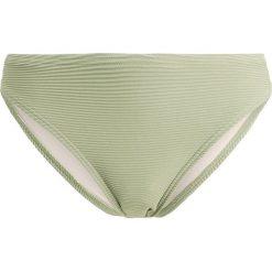 Bikini: MINKPINK BOTTOM Dół od bikini khaki