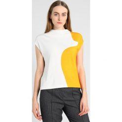 T-shirty damskie: someday. KOWA  Tshirt z nadrukiem mango