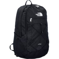 The North Face RODEY  Plecak black. Czarne plecaki damskie marki The North Face. Za 249,00 zł.