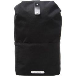 Brooks England UTILITY DALSTON Plecak black. Czarne plecaki męskie Brooks England. Za 629,00 zł.