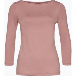 Apriori - Koszulka damska, różowy. Niebieskie t-shirty damskie marki Apriori, l. Za 129,95 zł.