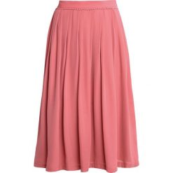 Spódniczki: mint&berry Spódnica trapezowa rose