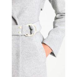 Płaszcze damskie pastelowe: Ivyrevel PIONEER Płaszcz wełniany /Płaszcz klasyczny grey melange