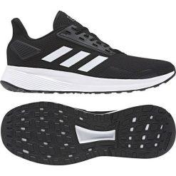 340e54aaf9ea2 Buty do biegania męskie adidas - Buty męskie do biegania - Kolekcja ...