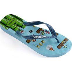 Sandały chłopięce: Havaianas – Japonki dziecięce
