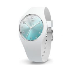 Zegarki damskie: Ice Watch 015745 - Zobacz także Książki, muzyka, multimedia, zabawki, zegarki i wiele więcej