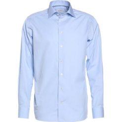 Eton Koszula biznesowa light blue. Białe koszule męskie marki Eton, m, z bawełny. Za 629,00 zł.