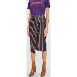 Odzież damska: Trendyol – Spódnica
