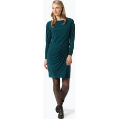 LAUREN RALPH LAUREN - Sukienka damska, niebieski. Niebieskie sukienki Lauren Ralph Lauren, vintage. Za 599,95 zł.