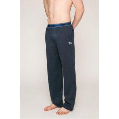 Tokyo Laundry - Spodnie piżamowe. Szare piżamy męskie Tokyo Laundry, l, z bawełny. W wyprzedaży za 39,90 zł.