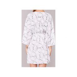 Sukienki hiszpanki: Sukienki krótkie Gaudi  PODALONI