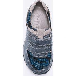 Buty sportowe chłopięce: Kornecki – Buty dziecięce