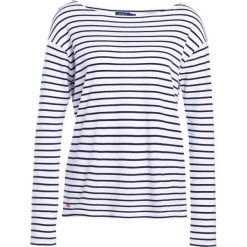 Swetry klasyczne damskie: Polo Ralph Lauren Sweter nevis/relay blue