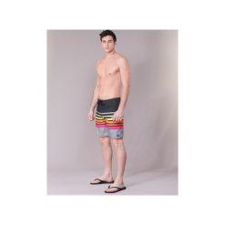 Kąpielówki męskie: Kostiumy kąpielowe Billabong  ALL DAY OG STRIPE