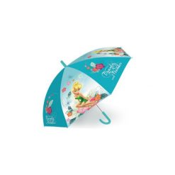 Parasole: parasol Dzwoneczek manualny